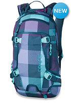 DAKINE Womens Heli 11L Backpack ryker