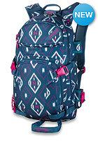 DAKINE Womens Heli Pro 18L Backpack salima