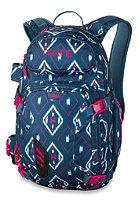DAKINE Womens Heli Pro DLX 18L Backpack salima