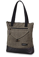 DAKINE Womens Hemlock 18L Shopper Bag moss