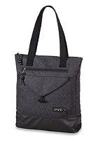 DAKINE Womens Hemlock 18L Shopper Bag slate