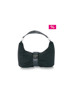 DAKINE Womens Hustle 4L Bag 2013 black