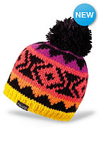 DAKINE Womens Inga Beanie sunset