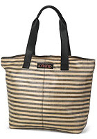 DAKINE Womens Jeanette Bag 24L stripes