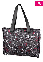 DAKINE Womens Jenna 25L Bag 2013 jasmine