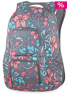 DAKINE Womens Jewel 26L Backpack kala