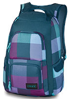 DAKINE Womens Jewel 26L Backpack ryker blocked