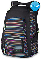 DAKINE Womens Jewel 26L Backpack taos blocked