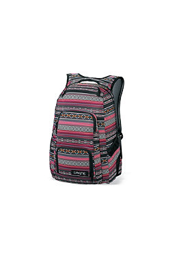 DAKINE Womens Jewel 26L Backpack vera