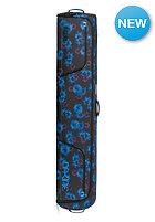DAKINE Womens Low Roller 157cm Boardbag bluflowers