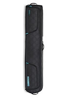 DAKINE Womens Low Roller 157cm Boardbag lattceflrl