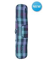 DAKINE Womens Low Roller 157cm Boardbag ryker
