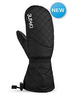 DAKINE Womens Lynx Mitt Snow Glove black