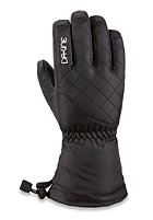DAKINE Womens Lynx Snow Glove black