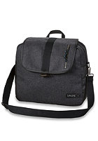DAKINE Womens Maple Messenger Bag slate