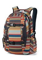 DAKINE Womens Mission 25L Backpack juno