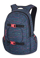 DAKINE Womens Mission 25L Backpack marlo