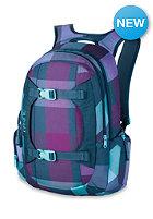 DAKINE Womens Mission 25L Backpack ryker