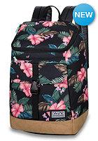 DAKINE Womens Nora 25L Backpack alana