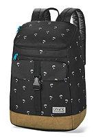 DAKINE Womens Nora 25L Backpack toucan