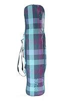 DAKINE Womens Pipe 148cm Boardbag ryker