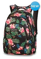 DAKINE Womens Prom 25L Backpack alana