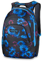 DAKINE Womens Prom 25L Backpack blue flowers