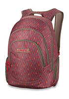 DAKINE Womens Prom 25L Backpack jada