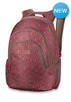 DAKINE Womens Prom 25L Backpack jada