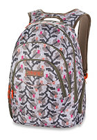 DAKINE Womens Prom 25L Backpack kntflrlbkd