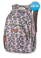 DAKINE Womens Prom 25L Backpack kntflrlbkd