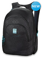 DAKINE Womens Prom 25L Backpack lattice floral