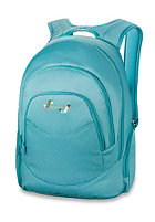 DAKINE Womens Prom 25L Backpack mineralblu