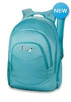 DAKINE Womens Prom 25L Backpack mineralblu