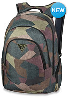 DAKINE Womens Prom 25L Backpack patchwork camo