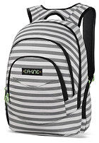 DAKINE Womens Prom 25L Backpack regatta stripes