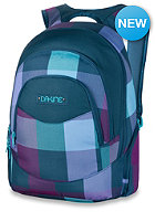 DAKINE Womens Prom 25L Backpack ryker blocked