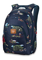 DAKINE Womens Prom 25L Backpack sherwood