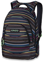 DAKINE Womens Prom 25L Backpack taos