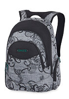 DAKINE Womens Prom Backpack 25L juliet