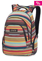 DAKINE Womens Prom Backpack 25L juno