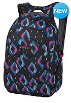 DAKINE Womens Prom Backpack 25L kamali blocked