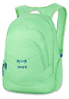 DAKINE Womens Prom Backpack 25L limeade