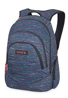 DAKINE Womens Prom Backpack 25L marlo