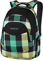 DAKINE Womens Prom Backpack 25L pippa blocked
