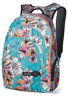DAKINE Womens Prom Backpack 25L rogue