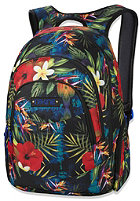 DAKINE Womens Prom Backpack 25L tropic