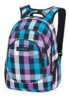 DAKINE Womens Prom Backpack 25L vista