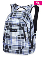DAKINE Womens Prom Backpack 25L whitley