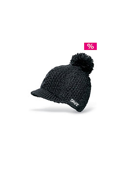 DAKINE Womens Shelby Beanie 2012 black